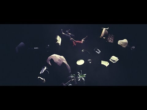 mol-74 - light【MV】