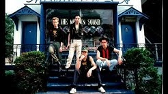 The Clash   Rock The Casbah HQ