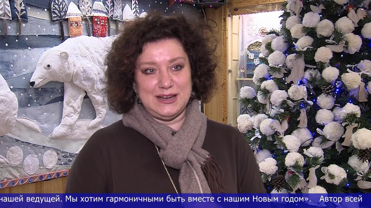 Видео. Новости Коломны 9 декабря 2019