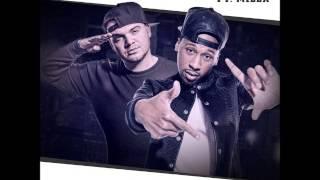 """DJ RAPTURE feat. JONN HART & MILLA """" Hell Yeah"""""""