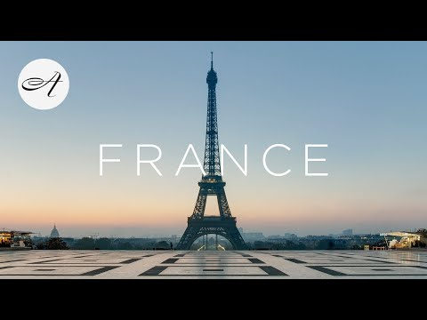 Introducing France With Audley Travel