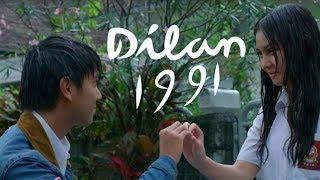 Gambar cover CARA DOWNLOAD FILM DILAN 1991 FULL MOVIE 100 % BERHASIL