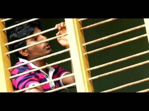 Hashim Mananjira 2013 New Mappila Album | Vida parayanenkil