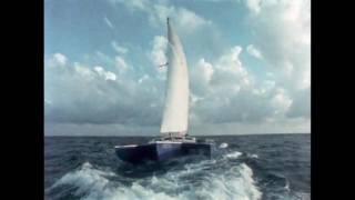 Boards of Canada - Satellite Anthem Icarus