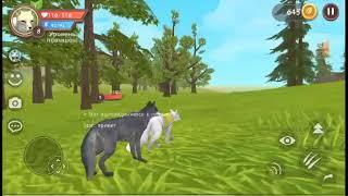 Симулятор диких животных 1серия онлайн