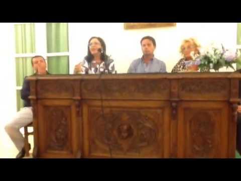 Saracinesca di Franco Gargiulo e M. Antonietta Panza 2cf00f0ae71f
