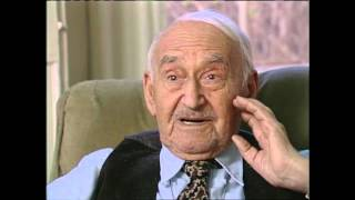 Video Tell the Truth and Run: George Seldes and the American Press (1996) download MP3, 3GP, MP4, WEBM, AVI, FLV Agustus 2017