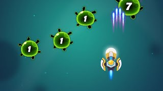 Germ War · Game · Gameplay
