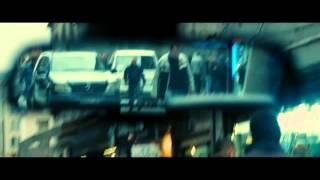 Заложница 2 (2012) Трейлер