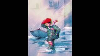 C H I L L & R A I N | Chillhop - Chill Wave - Aesthetic - LoFi Mix