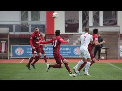 молитвами чемпионат россии по футболу видео Эконом класс