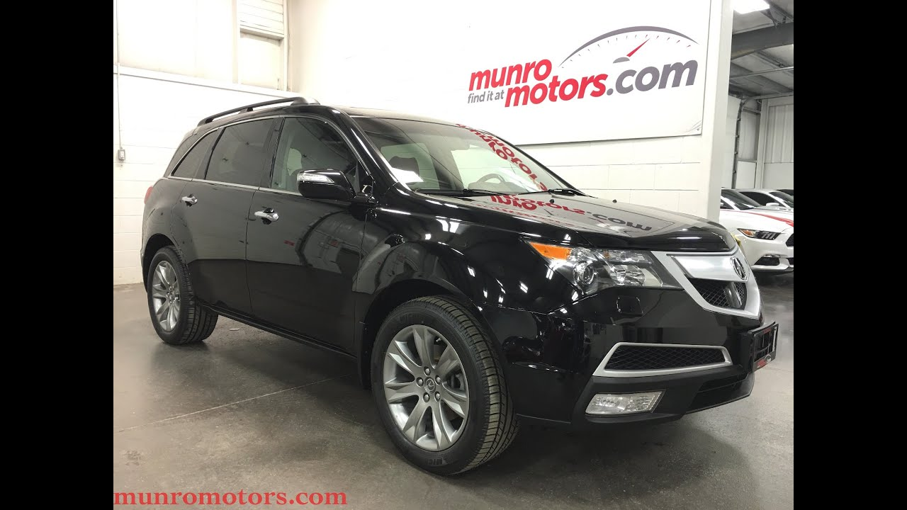 mdx htm l main for awd sale near sh c acura stock