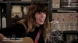 Lou Doillon - Flirt - 2/11/2019 - Paste Studios - New York, NY