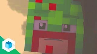 ♫ NEVER STOP FARMING - BEST MINECRAFT ANIMATION (MINECRAFT PARODY) OF NEVER FORGET YOU ♫