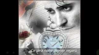 Dernier voyage - Maurane & Daran.wmv