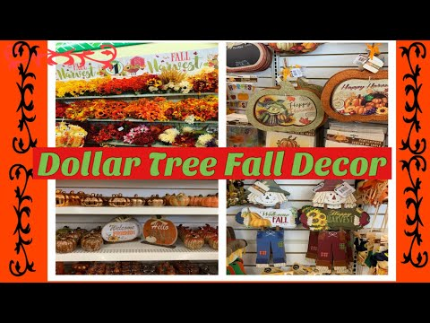 DOLLAR TREE GRAND OPENING!!!!NEW FINDS! SNACK ZONE! SHOP WITH ME!