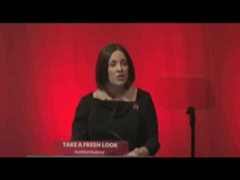 Kezia Dugdale would give funding to head teachers