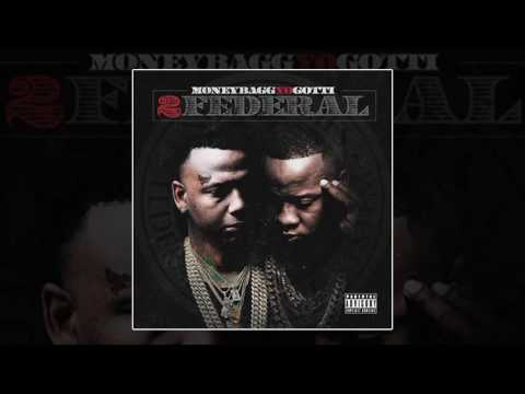 Moneybagg Yo & Yo Gotti - Da City [Prod  By Kickin J]