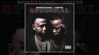 Moneybagg Yo & Yo Gotti - Da City [Prod. By Kickin J]