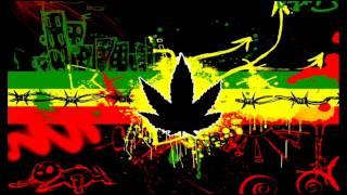 r o wierze w w ciebie reggae style