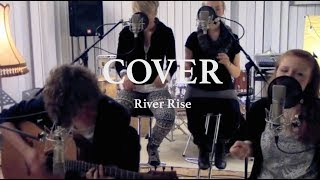 River Rise (India.Arie)