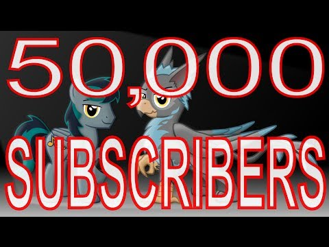 For My Subscribers!! (With Michelle Creber & Tabitha St. Germain)
