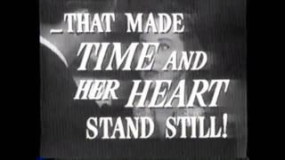 My Foolish Heart Original 1949 Movie Trailer