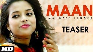 Teaser || Maan || Punjabi New Song 2017 || Punjabi Dj Song 2017 || Latest Punjabi Dj Song 2017