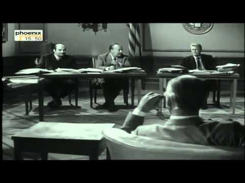 Der schwarze Freitag - Dokuspiel über den New Yorker Börsenkrach 1929 - Teil 2