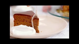 How to make Viennese Sachertorte - Recipe