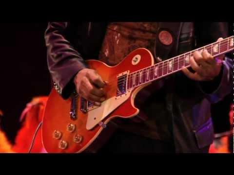 """""""El Feo""""-Noesis (Son de Rock) (HD)"""