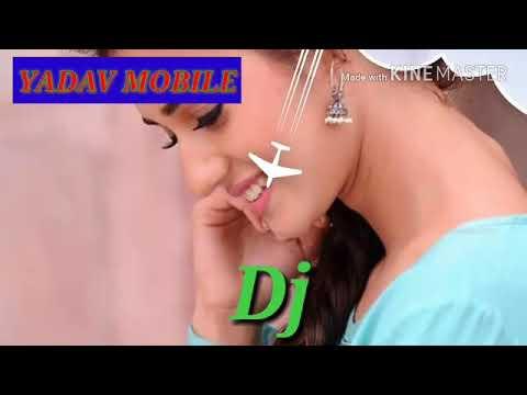 Dj Jab Se Gaye Mere Piya Pardesh Re  Bhojpuri Dj 2017