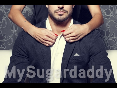 Examples Of Sugar Daddy Arrangements Youtube