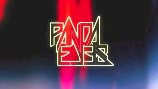 Dada Life - So Young So High (Panda Eyes Remix)