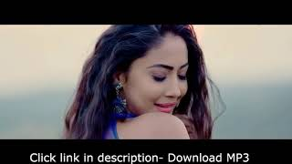 Asutiya Koi - Neel Akash | New Assamese song 2018| Download Mp3