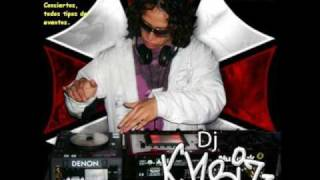 La Nena De Papi [Dembow Mix] Plan B & Tito El Bambino Ft Dj khriz