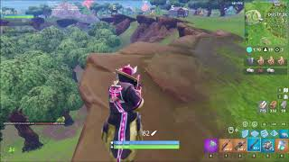 FortNite-318 - Frontier (7) / kenna (0) / rulaz (0) - Getaway Win - 9/7/2018