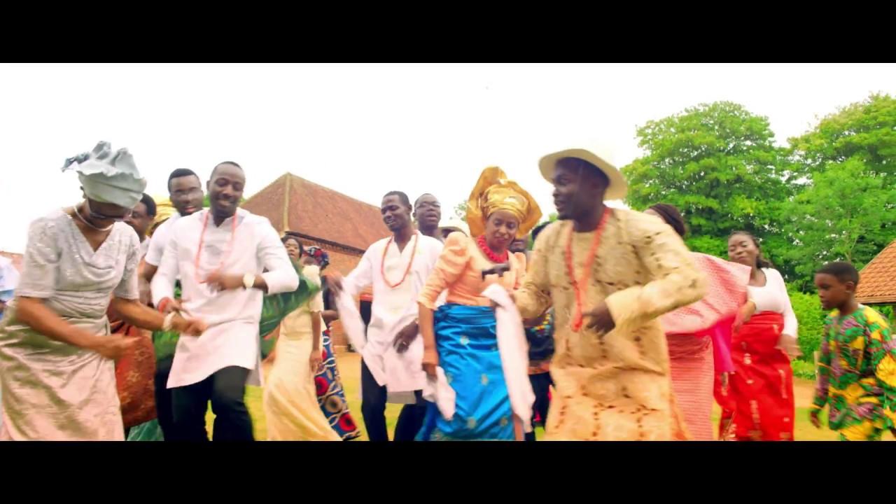 MI YERUWE - Makpo [@MakpoMusic] - GospelNaija! - Nigerian