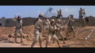 Video Film Perang paling konyol (Worst War Film) download MP3, 3GP, MP4, WEBM, AVI, FLV Januari 2018