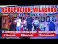 Agrupacion Milagros en el 5° Aniversario de Pista Mailin de Gral  Pinedo   23 02 20