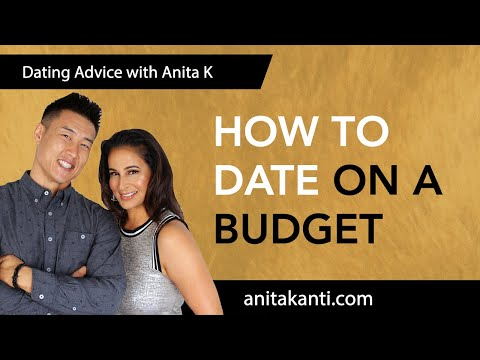 budget dating