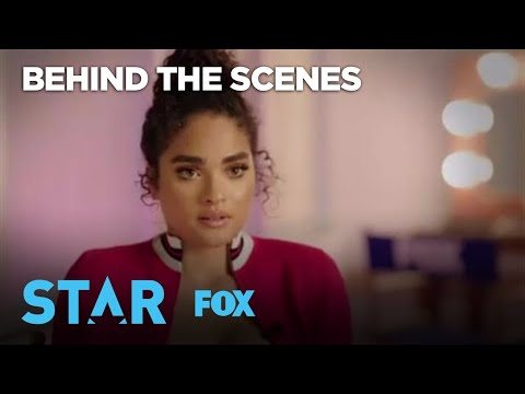 The Girls Find Their Family | Season 1 | STAR