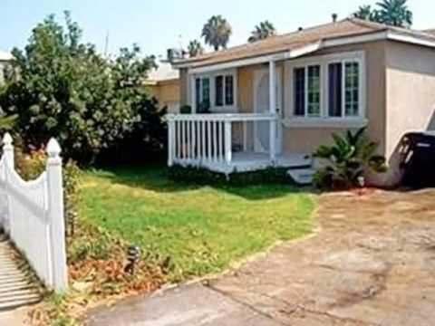 Homes for Sale - 14406 Ibbetson Ave Bellflower CA 90706 - Michael Alvarez