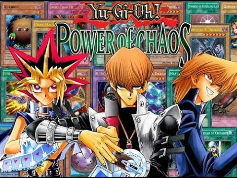 Game yugioh! Kaiba corp ultimate masters mod full.