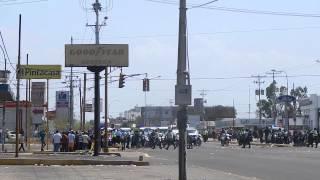 VENEZUELA  Ciudad Ojeda Estado  Zulia
