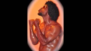 Bernard Bwilla Williams (No greater love Mixtape 8)
