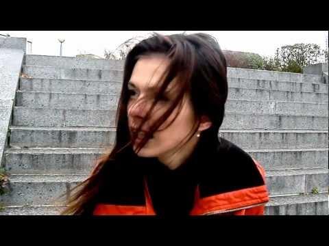 Клип Katrin - Я не твоя