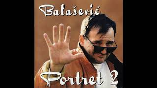 Djordje Balasevic Ne lomite mi bagrenje - Live - Audio 2000 HD.mp3