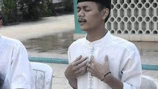 Bimbo - Lailatul Qadar (Music Video Cover By Project Skuttt)