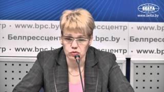 Белорусам предоставят новые налоговые вычеты